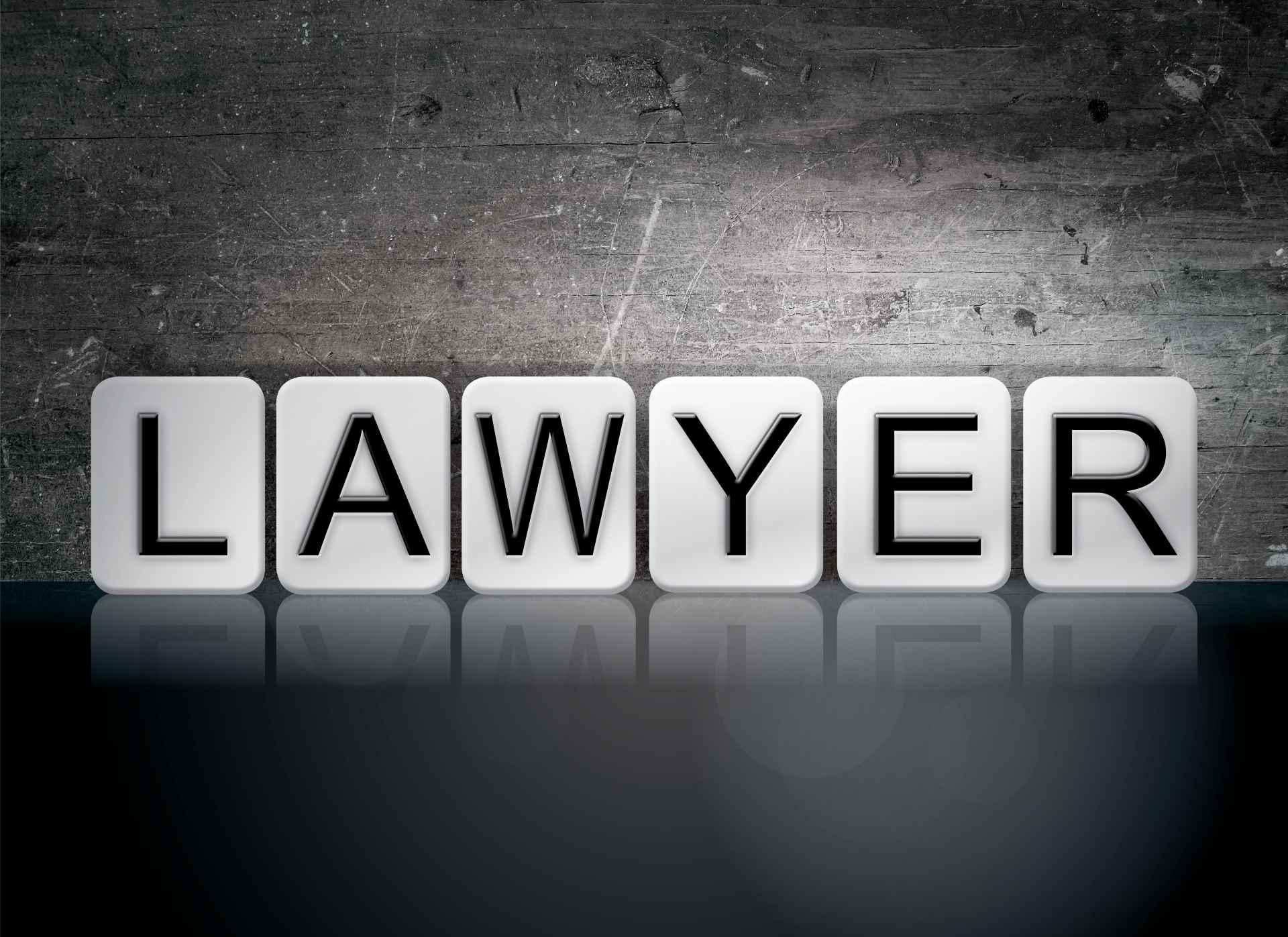 Magistrate Judges Set Austin Bail Bonds